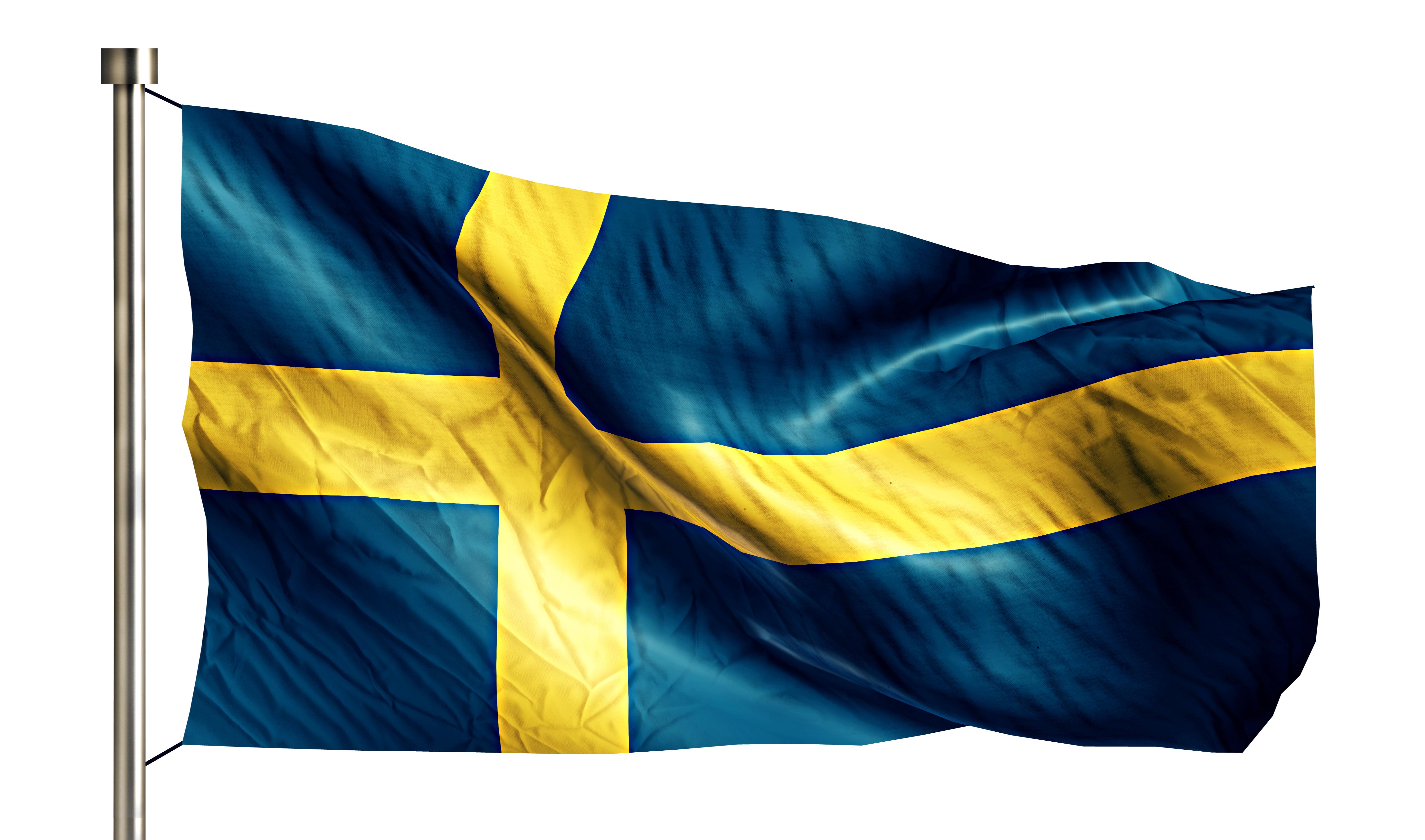Traducciones especializadas en sueco