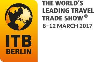 ITB BERLIN del 8 al 12 de marzo