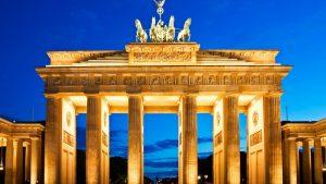 Curiosidades de Berlín