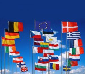 El inglés, lengua internacional ✓ Definición de lengua internacional ✓ La mayoría de hablantes nativos de inglés vive en los siguientes países ✓
