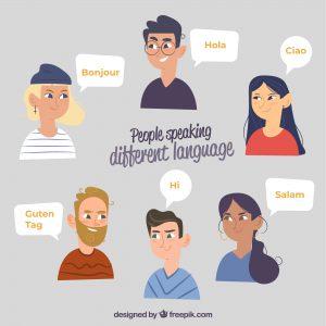 Ser traductor jurado - Servicios que ofrece y functiones ✓ ¿Cuáles son las funciones del traductor jurado? ✓ traducción jurada