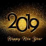 Buenos propósitos de Año Nuevo