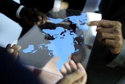 LA TRADUCCIÓN DE SITIOS WEB AL INGLÉS: UN PASO FUNDAMENTAL A ESCALA MUNDIAL