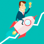 Cuatro consejos para aumentar las ventas en tu negocio