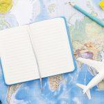 4 razones para viajar en el extranjero