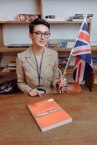 Aprender idiomas para vivir en el extranjero
