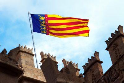 Estudiar en el extranjero: vivir como estudiante en Valencia